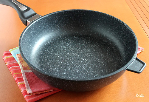 кулинария 053