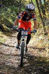 trail, bicycle racing, mountain bike, vehicle, mountain bike racing, sports, race, freeride, sports equipment, downhill mountain biking, cycle sport, adventure racing, extreme sport, cross-country cycling, cycling, land vehicle, mountain biking, bicycle,