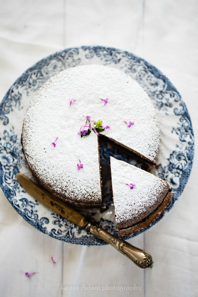 torta al grano saraceno-0917