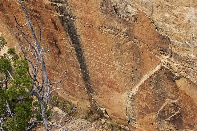 Petroglyph3_1322