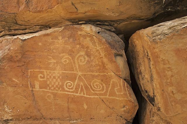 Petroglyph3_1318