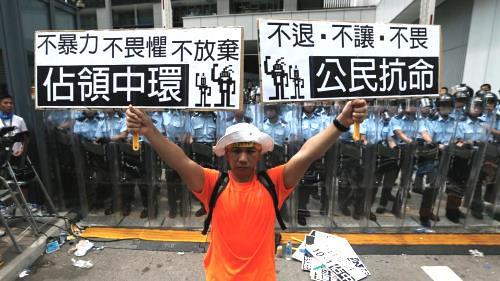 bieutinh_hongkong24