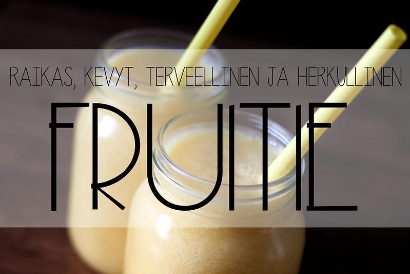 Fruitie_1