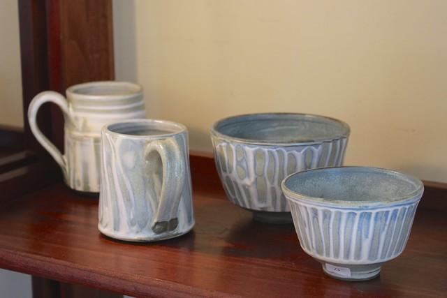 barbara-banfield-pottery