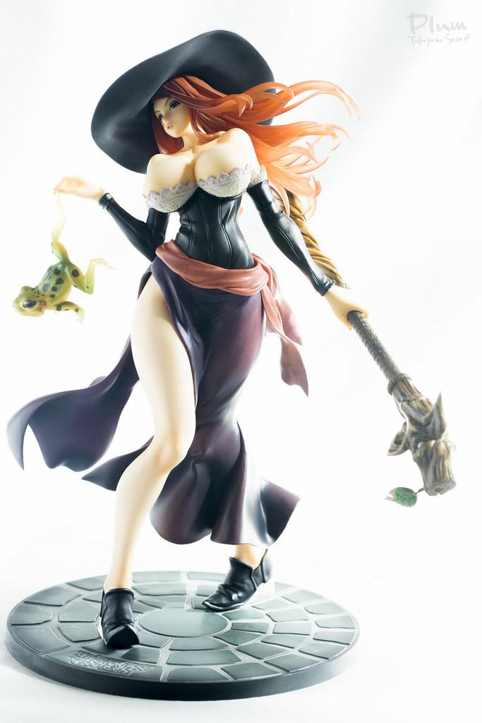 Sorceress-50