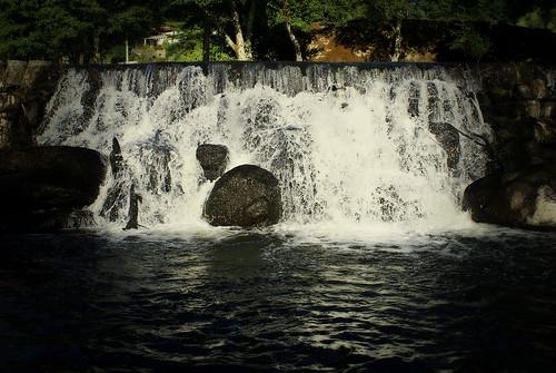portugal rio sony cascata dslra100 riodão ferreirósdodão gilbertooliveira ferreirós gilxxl infinitexposure