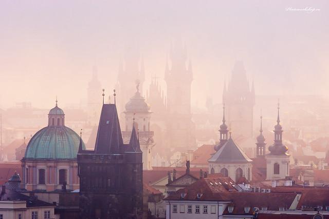 Prague_Workshop-09841