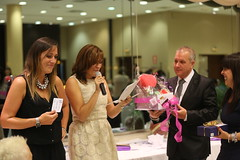 20141004 Gala Benéfica Santurtzi Gastronomika 0246
