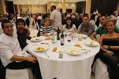 20141003 Gala Benéfica Santurtzi Gastronomika 0160