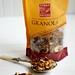 granolaandspoon