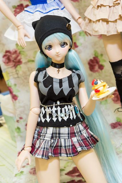 DollShow41-2536-DSC_2531