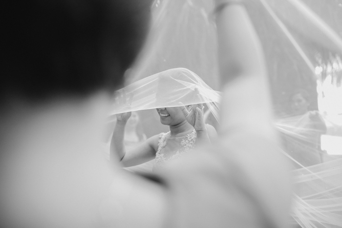 PHILIPPINE WEDDING PHOTOGRAPHER-44