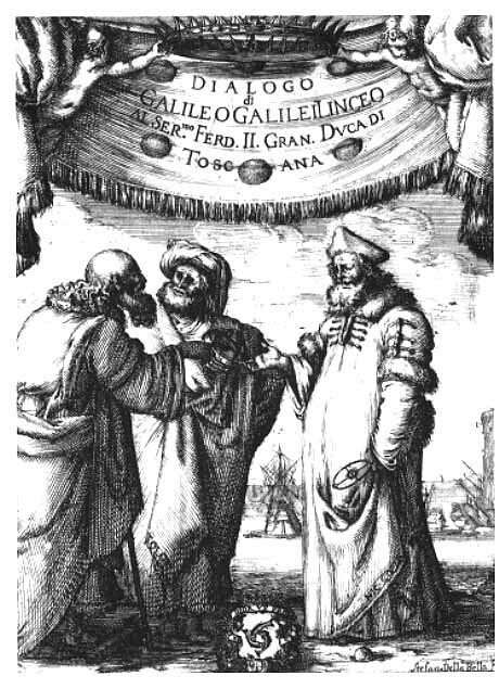 Galileo Diologo front LOC