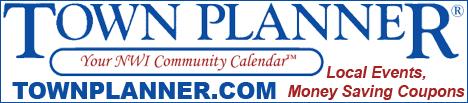 Town Planner Leaderboard 2