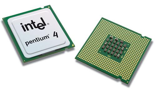2014-09-23 10_40_08-La collection de processeurs de Superduty455 - Détails sur Intel Pentium 4 630