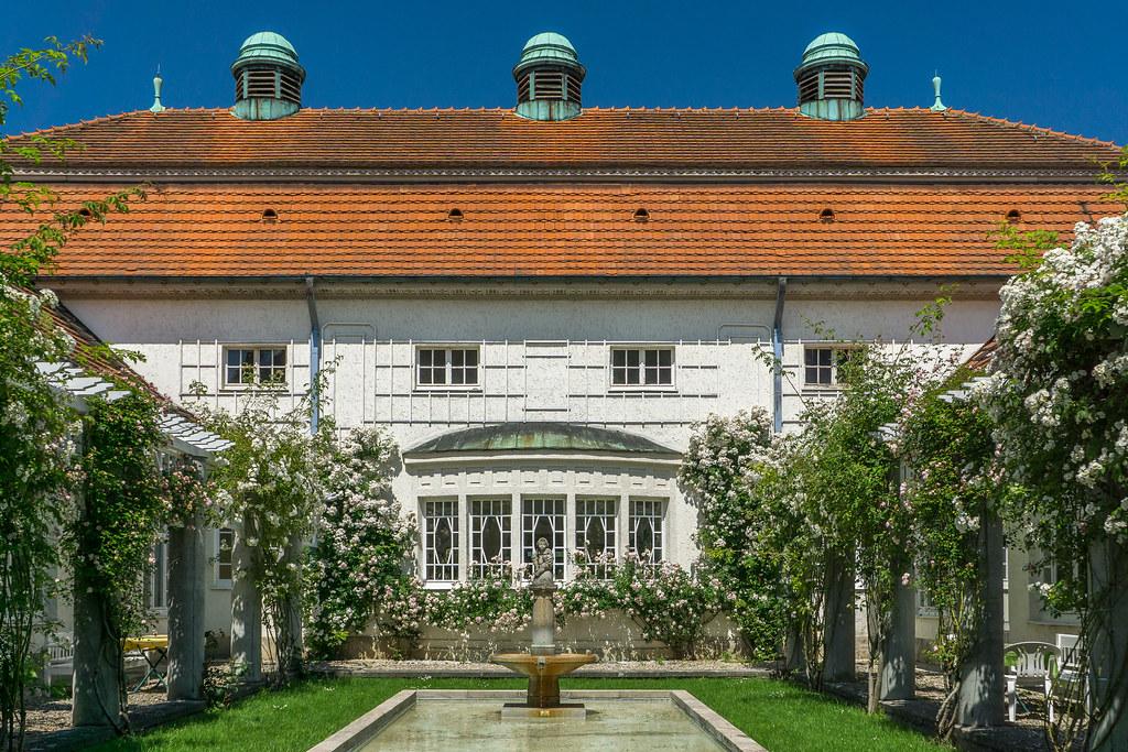 Best Western Hotel Frankfurt Germany