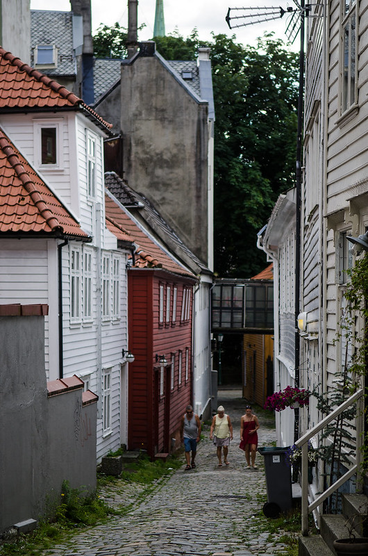 Norge roadtrip-194