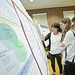 2014-09-19 03:56 - Language Science Day, Poster Session.