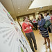 2014-09-19 02:59 - Language Science Day, Poster Session.
