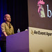 Responsive Images - Mat Marquis at An Event Apart Austin #aeaaus