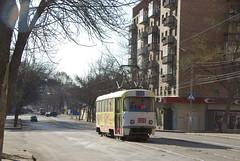 Samara tram Tatra T3SU 1106_20090502_647