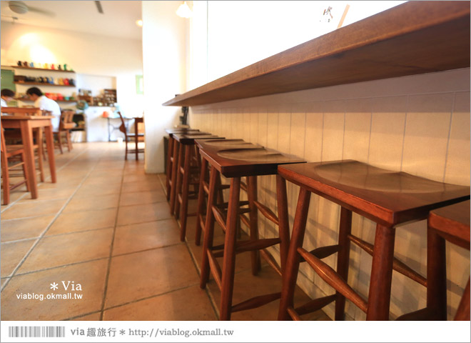 【台中夜景餐廳推薦】台中龍貓夜景~MITAKA 3e Cafe◎大推薦的台中約會地點♥ 39