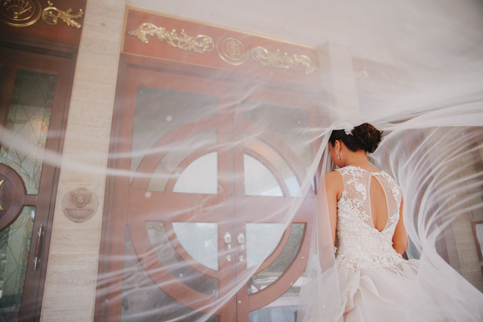 PHILIPPINE WEDDING PHOTOGRAPHER-53