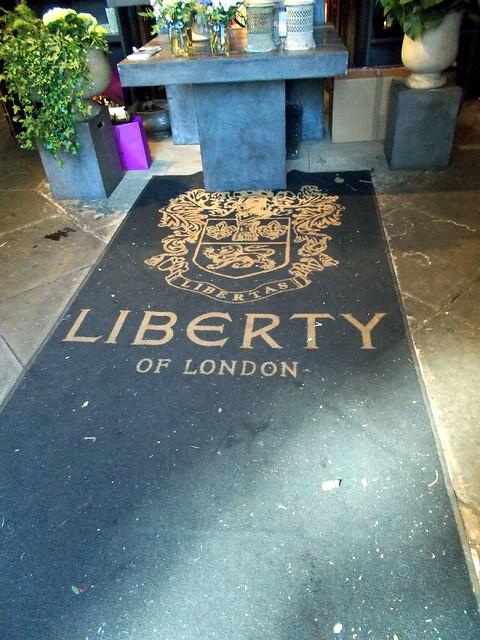 LONDON 1008
