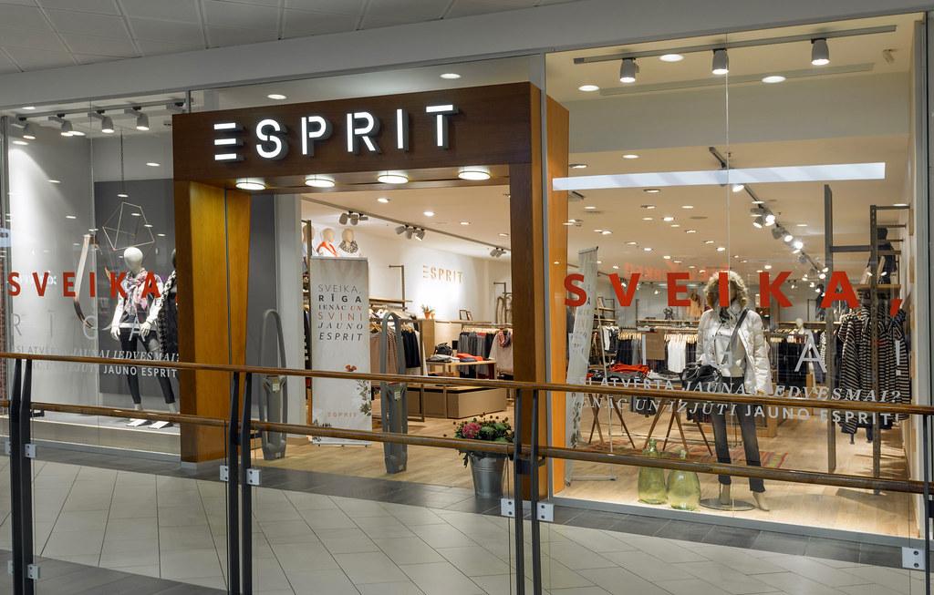 esprit-store-opening-event-latvia