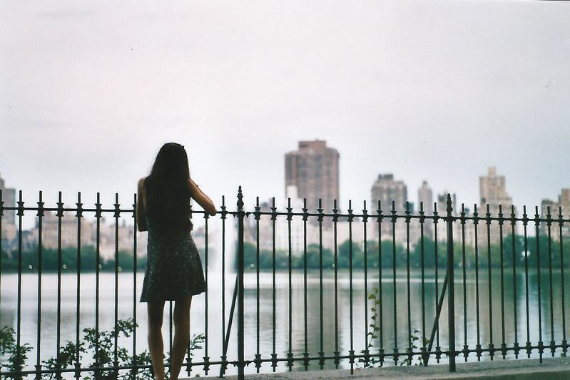 newyork 9