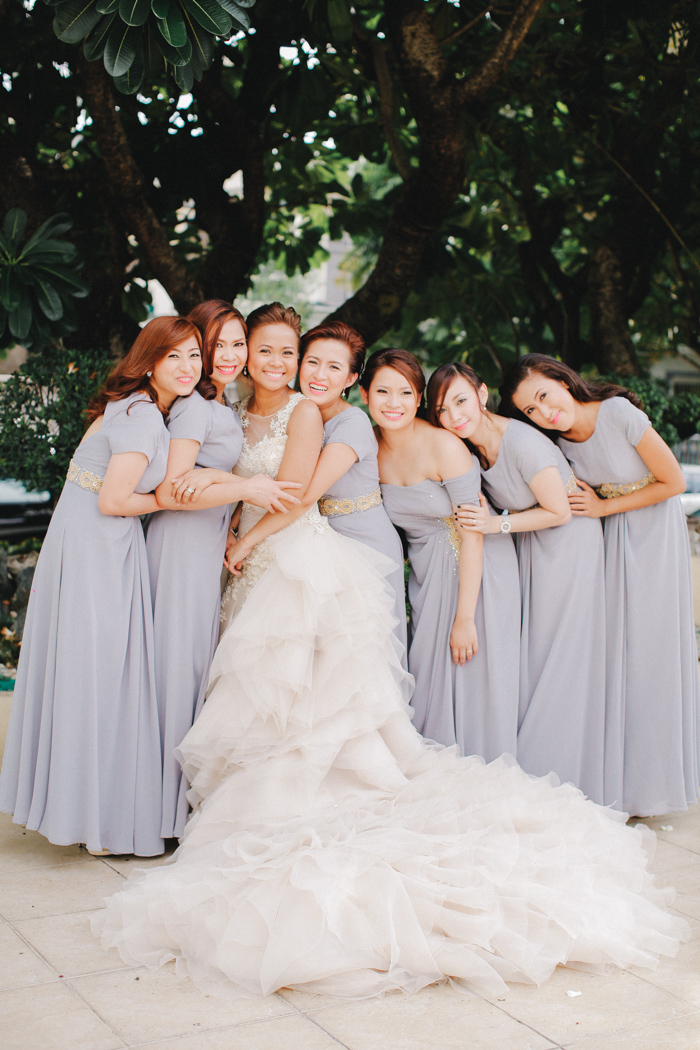 PHILIPPINE WEDDING PHOTOGRAPHER-86
