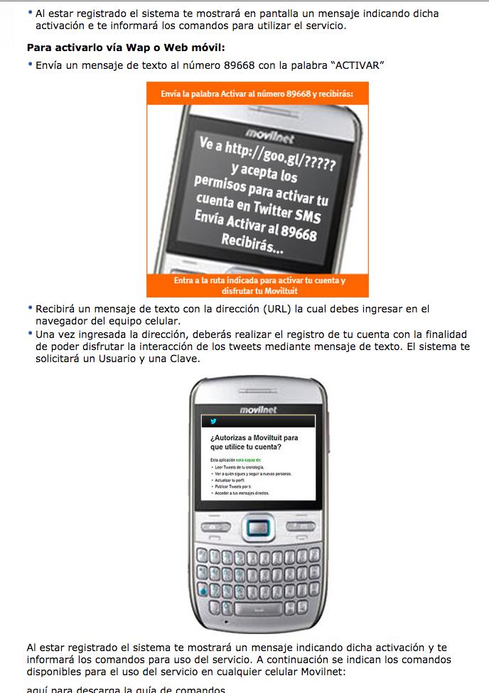 Mandar sms gratis por inter como mandar mensajes gratis for Home design 9app