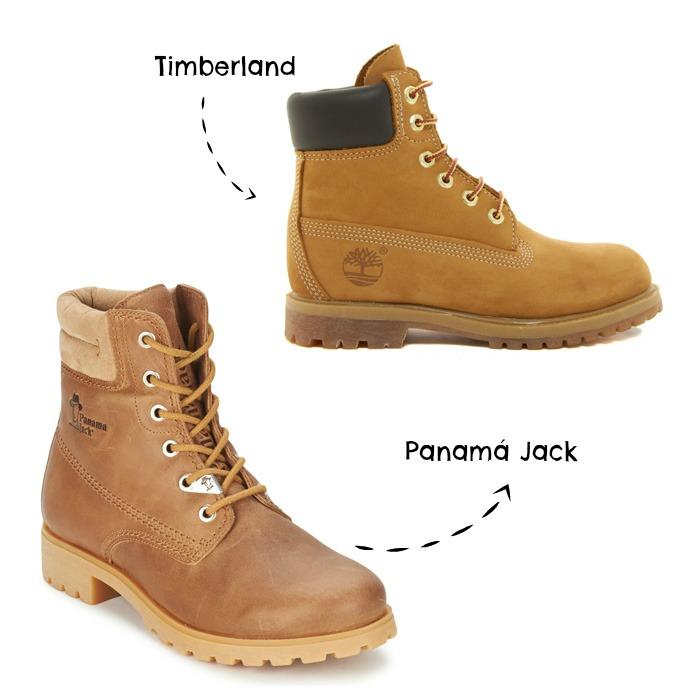 panama jack timberland
