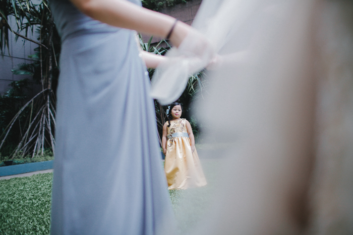PHILIPPINE WEDDING PHOTOGRAPHER-43