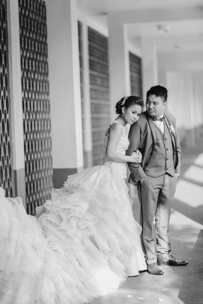 PHILIPPINE WEDDING PHOTOGRAPHER-302