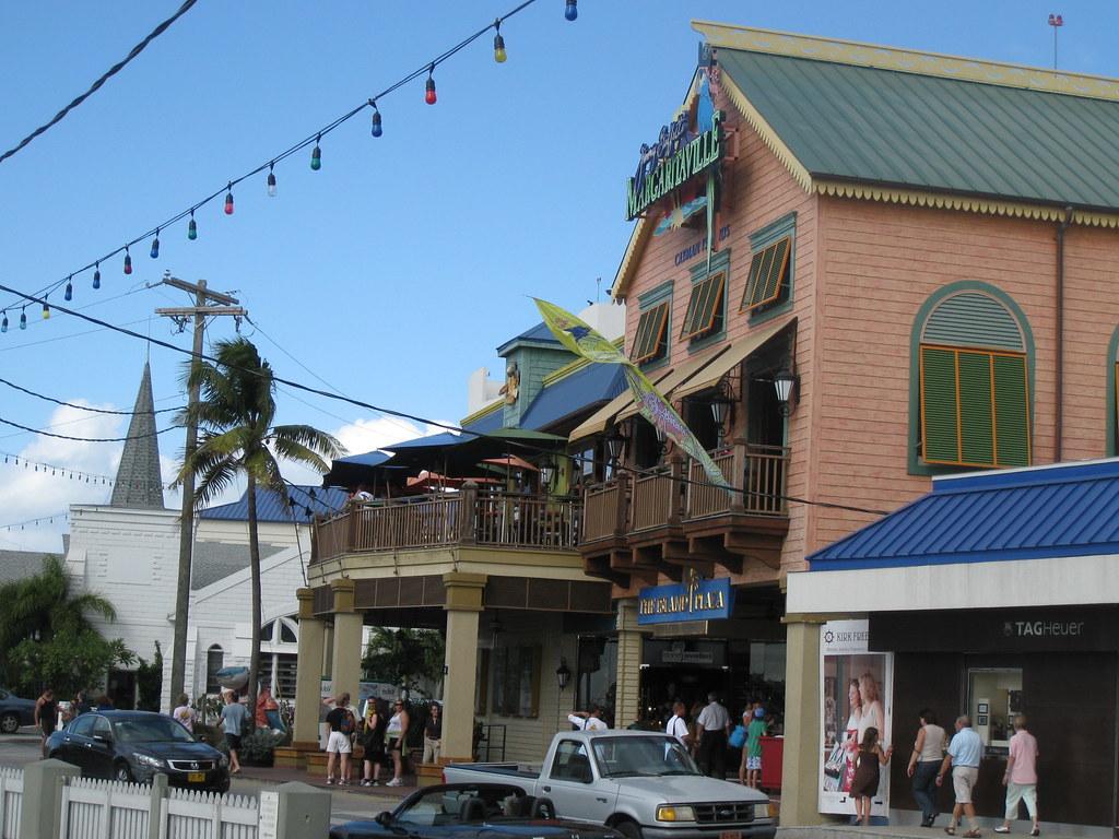 Grand Cayman (166)