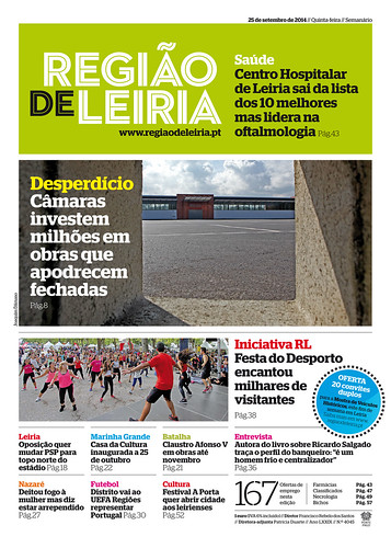 Capa-Regiao-de-Leiria-edicao-4045-de-25-setembro-2014.jpg