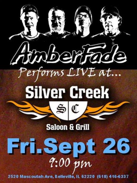 Amberfade 9-26-14