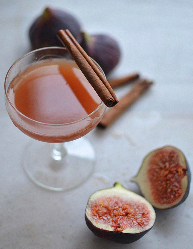 figcocktail4