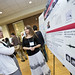 2014-09-19 02:58 - Language Science Day, Poster Session.