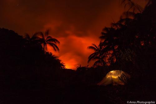voyage canon volcano spirit tribal southpacific treck volcan vanuatu aventure marum pacifique ambrym mélanésie bembow mã©lanã©sie southpacifiique