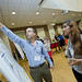 2014-09-19 03:31 - Language Science Day, Poster Session.