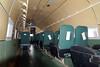C-47 Skytrain Interior