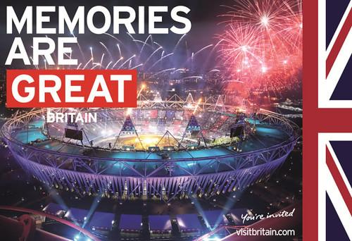 visit-britain-memories