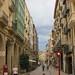 Small photo of Street