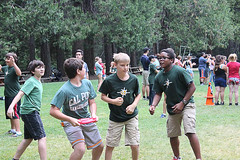 JH Summer Camp 2014-11