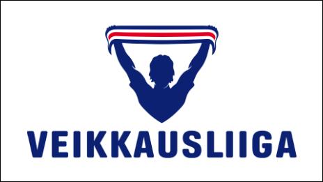 130923_FIN_Veikkausliiga_logo_framed_SHD