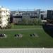 Wintec Campus