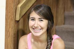 SH#1 Summer Camp 2014-38