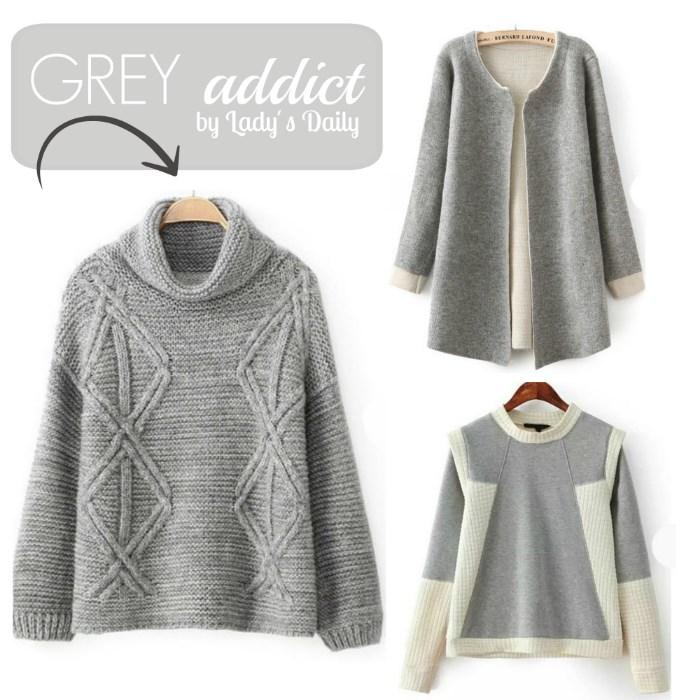 greyaddict1